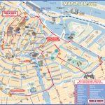 amsterdam map tourist attractions 2 150x150 Amsterdam Map Tourist Attractions