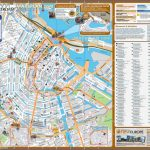 amsterdam map tourist attractions 3 150x150 Amsterdam Map Tourist Attractions