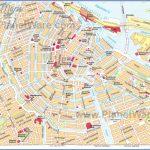 amsterdam map tourist attractions 4 150x150 Amsterdam Map Tourist Attractions