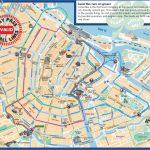 amsterdam map tourist attractions 5 150x150 Amsterdam Map Tourist Attractions