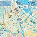 amsterdam map tourist attractions 6 150x150 Amsterdam Map Tourist Attractions