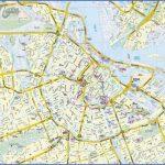 amsterdam map 1 150x150 Amsterdam Map