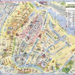 amsterdam map 3 150x150 Amsterdam Map