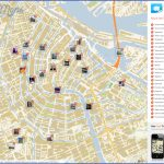amsterdam map 5 150x150 Amsterdam Map