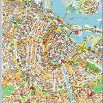 amsterdam map 7 150x150 Amsterdam Map