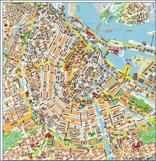 Amsterdam Map_7.jpg