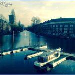 amsterdam travel destinations  11 150x150 Amsterdam Travel Destinations