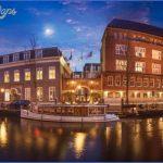 amsterdam travel destinations  19 150x150 Amsterdam Travel Destinations