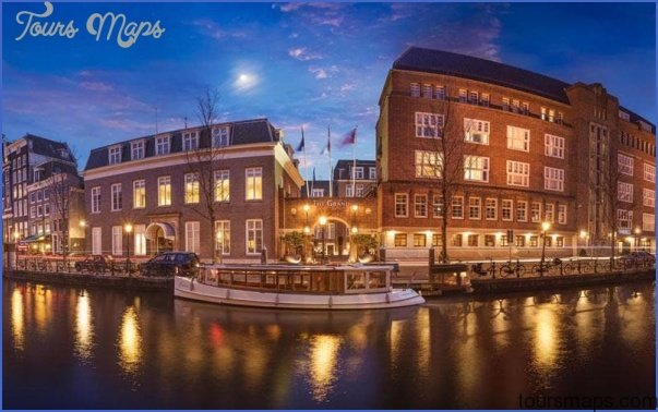 Amsterdam Travel Destinations _19.jpg