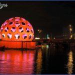 amsterdam travel destinations  25 150x150 Amsterdam Travel Destinations