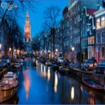 amsterdam travel destinations  3 150x150 Amsterdam Travel Destinations