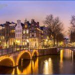 amsterdam travel destinations  9 150x150 Amsterdam Travel Destinations