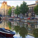 amsterdam travel 0 150x150 Amsterdam Travel
