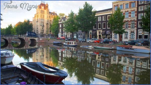 amsterdam travel 0 Amsterdam Travel