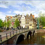 amsterdam travel 10 150x150 Amsterdam Travel
