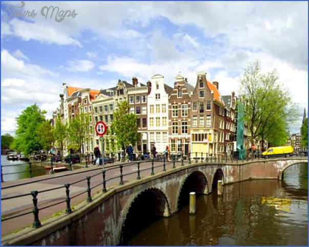 amsterdam travel 10 Amsterdam Travel