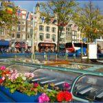 amsterdam travel 11 150x150 Amsterdam Travel