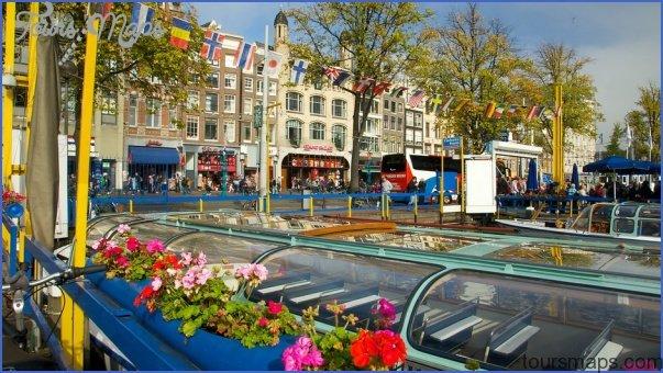 Amsterdam Travel_11.jpg