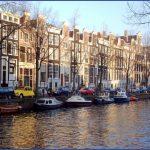 amsterdam travel 3 150x150 Amsterdam Travel