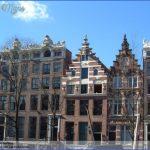 amsterdam travel 5 150x150 Amsterdam Travel