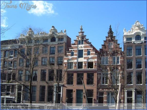 amsterdam travel 5 Amsterdam Travel