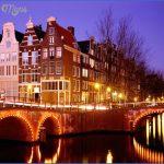amsterdam travel 6 150x150 Amsterdam Travel