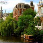 amsterdam travel 9 150x150 Amsterdam Travel
