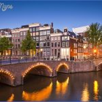 amsterdam vacations  2 150x150 Amsterdam Vacations