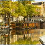 amsterdam vacations  3 150x150 Amsterdam Vacations