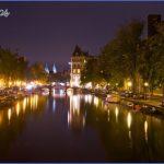 amsterdam vacations  5 1 150x150 Amsterdam Vacations