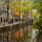 amsterdam vacations  6 150x150 Amsterdam Vacations