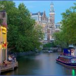 amsterdam vacations  7 150x150 Amsterdam Vacations