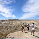 anza borrego desert state park map california 8 150x150 ANZA BORREGO DESERT STATE PARK MAP CALIFORNIA