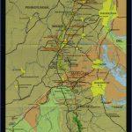 appalachian trail map pennsylvania 0 150x150 APPALACHIAN TRAIL MAP PENNSYLVANIA