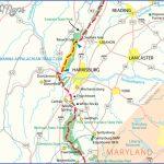 appalachian trail map pennsylvania 1 150x150 APPALACHIAN TRAIL MAP PENNSYLVANIA