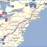 appalachian trail map pennsylvania 7 150x150 APPALACHIAN TRAIL MAP PENNSYLVANIA