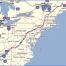 APPALACHIAN TRAIL MAP PENNSYLVANIA_7.jpg