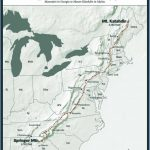 APPALACHIAN TRAIL MAP TENNESSEE_5.jpg
