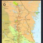 appalachian trail map tennessee 8 150x150 APPALACHIAN TRAIL MAP TENNESSEE
