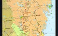 APPALACHIAN TRAIL MAP TENNESSEE_8.jpg