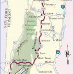 appalachian trail map vermont 0 150x150 APPALACHIAN TRAIL MAP VERMONT