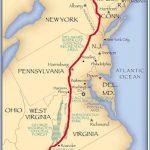 appalachian trail map vermont 13 150x150 APPALACHIAN TRAIL MAP VERMONT