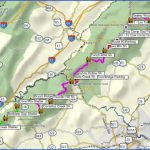 appalachian trail map virginia 11 150x150 APPALACHIAN TRAIL MAP VIRGINIA