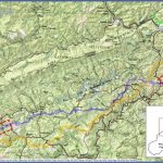 appalachian trail map virginia 13 150x150 APPALACHIAN TRAIL MAP VIRGINIA