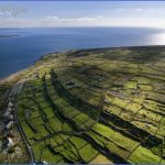 ARAN ISLANDS (OILEAIN ARANN) _17.jpg