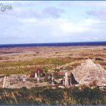 ARAN ISLANDS (OILEAIN ARANN) _3.jpg
