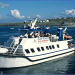 ARAN ISLANDS (OILEAIN ARANN) _9.jpg