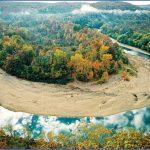 arkansas buffalo national river 2 150x150 ARKANSAS BUFFALO NATIONAL RIVER