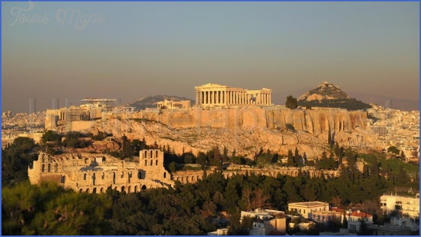 Athens Guide for Tourist _23.jpg