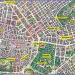 athens map tourist attractions 2 150x150 Athens Map Tourist Attractions